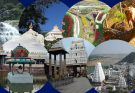 Bangalore to Tirupathi car package