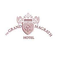 Ezi Drive Clients - The Grand Magrath Hotel