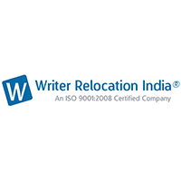 Ezi Drive Clients - Writers Relocation India