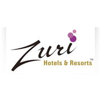 Ezi Drive Clients - Zuris Hotels and Resorts
